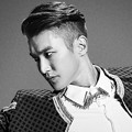 Siwon Super Junior di Teaser Album 'MAMACITA'