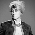 Eunhyuk Super Junior di Teaser Album 'MAMACITA'