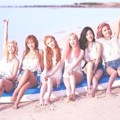 Girls' Generation di Teaser Single 'Party'