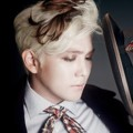 Kangin Super Junior di Teaser Album 'MAMACITA'