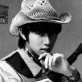 Heechul Super Junior di Teaser Album 'MAMACITA'