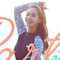 Yuri Girls' Generation di Teaser Single 'Party'