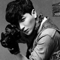 Leeteuk Super Junior di Teaser Album 'MAMACITA'