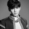 Ryeowook Super Junior di Teaser Album 'MAMACITA'