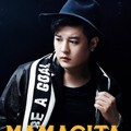 Shindong Super Junior di Teaser Album 'MAMACITA'