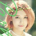 Sooyoung Girls' Generation di Teaser Single 'Party'