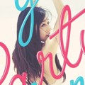 Tiffany Girls' Generation di Teaser Single 'Party'