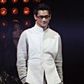 Afgan di 'X Factor' Season 2 Gala Show 7