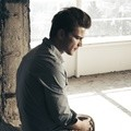 Josh Hartnett Photoshoot