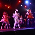 JKT48 Launching Single 'Halloween Night'