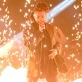 The Weeknd di MTV Video Music Awards 2015
