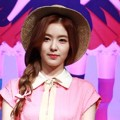 Irene Red Velvet di Acara Preview Album 'The Red'