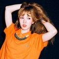 Wendy Red Velvet di Teaser Album 'The Red'