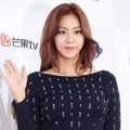 Uee After School di Red Carpet Seoul International Drama Awards 2015