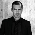 Josh Brolin Photoshoot