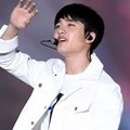 D.O. EXO di 'EXO-Love Concert in Dome'