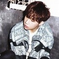 Sunggyu Infinite Photoshoot Album '27'