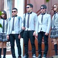 Genk Vampir di 'GGS Returns'