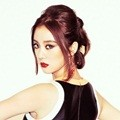 Hyelim Wonder Girls Photoshoot Album 'Reboot'