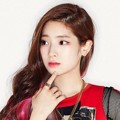 Dahyun Twice di Teaser Debut Mini Album 'The Story Begins'
