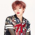 Jeongyeon Twice di Teaser Debut Mini Album 'The Story Begins'