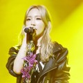 Penampilan Tae Yeon di Konser 'Tae Yeon's Very Special Day'