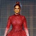 Jennifer Lopez Jadi Host American Music Awards 2015