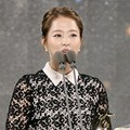 Park Bo Young Raih Piala Excellence Award for Acting in a Medium Length Drama (Female)