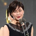 Kil Hae Yeon Raih Piala Best Supporting Actress