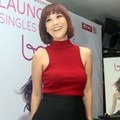 Bunga Citra Lestari Launching Album 'Hit Singles and More'