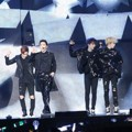 GOT7 Tampil Nyanyikan Lagu 'If You Do'