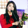 Ailee Raih Piala Dance Performance Award