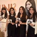 Blink Launching Album 'Heart Beat'