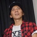 Bimbim Slank di Peluncuran Single Perdana The Sidhartas