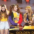 Red Velvet Raih Piala Bonsang