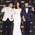 Golden Disc Awards 2016 - Day 2