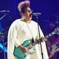 Penampilan Alabama Shakes di Grammy Awards 2016