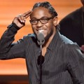 Kendrick Lamar Raih Piala Best Rap Performance