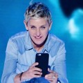 Ellen DeGeneres di Kids' Choice Awards 2016