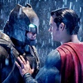 Duel Sengit 'Batman v Superman'