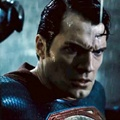 Superman Terlihat Emosi di Film 'Batman v Superman: Dawn of Justice'