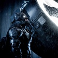 Aksi Keren Batman di Film 'Batman v Superman: Dawn of Justice'