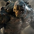 Doomsday Berlaga di Film 'Batman v Superman: Dawn of Justice'