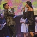 Afgan dan Raisa Gelar 'An Evening Showcase with Afgan & Raisa'
