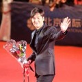 Beijing International Film Festival 2016