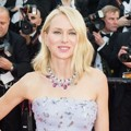 Naomi Watts di Opening Cannes Film Festival 2016