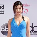 Priyanka Chopra di Red Carpet Billboard Music Awards 2016