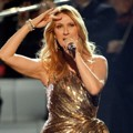 Penampilan Celine Dion di Billboard Music Awards 2016