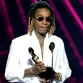Wiz Khalifa Raih Piala Top Hot 100 Song