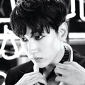 Eunhyuk Super Junior di Teaser Special Album 'Magic'